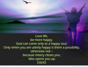 Happy Life Quotes For Facebook Status happy life Quotes for facebook ...