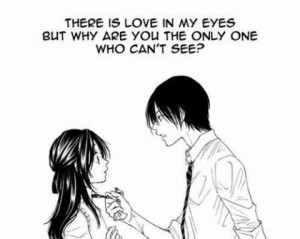 Manga Here #5389207 by Clara Dewanti