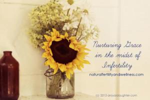 naturalfertilityandwel...