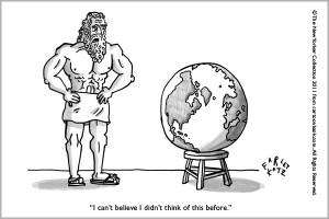 Urology Cartoons Funny