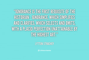 quotes not engaging in ignorance is wisdom quote 1 jpg