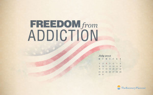 Drug Abuse Wallpaper Freedom_from_addiction_preview.jpg