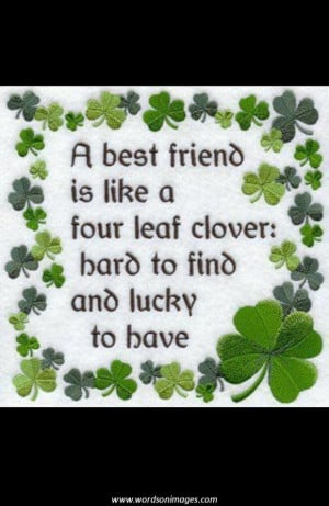 Free Quotes Pics on: Irish Quotes And Sayings About Friendship