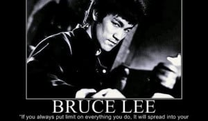 bruce lee motivational inspirational military quotes wallpaper