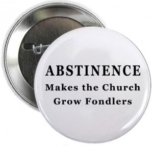 Abstinence Quotes From The Bible Atheist quotes