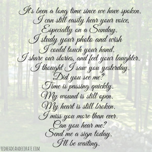 You are here: Home › Quotes ›