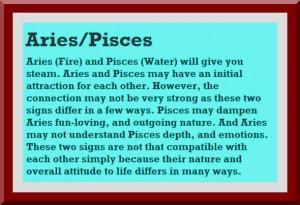 ... career horoscopes, weekly love horoscopes, starting your astrology