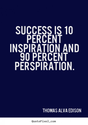 success famous inspirational quotes about success famous quotes by ...