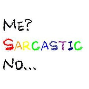 Sarcastic Rude Quotes http://www.tumblr.com/tagged/sarcastic%20quotes ...