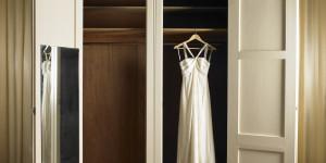 WEDDING-DRESS-IN-CLOSET-facebook.jpg