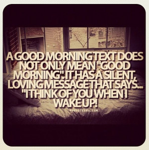 itsrhealicious todays instagram picture instagram quote pic most ...
