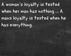 quotes about loyalty quotes about loyalty quotes about loyalty quotes ...