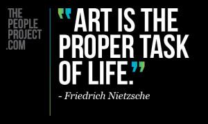 Nietzsche. quotes-177