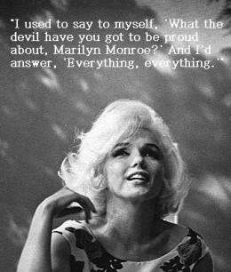 ... -monroe-quotes-girl-power-marilyn-showbix-celebrity-quotes-10.jpg