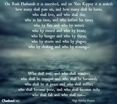 ... jewish quotes jewish life yom kippur quotes jewish calendar holiday