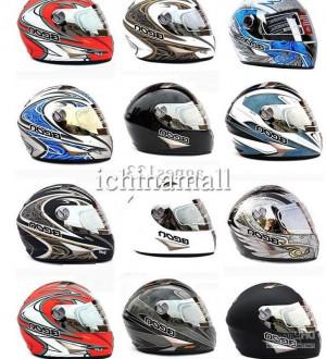 Wholesale Best Motorcycle Helmets Motorcycle Helmet Cheap Bike Helmet