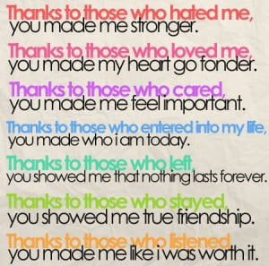 ... was thank you that would suffice thank you quotes share this quote