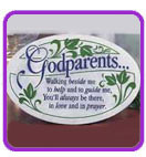 Godparent Quotes and Sayings