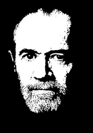 George Carlin Revisited – The Philosopher