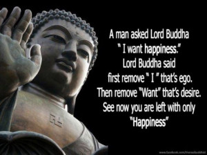 Wise Sayings That Take a Zen Approach to Living… (24 pics)