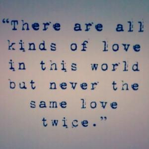 Blah Quotes Tumblr Picture