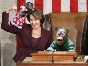 Senate Majority Leader Harry Reid (D.-Nev.) has also declined to ...