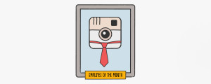 Instagram Quotes About Loyalty 10 ways brands use instagram
