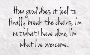 ... funny quotes about overcoming fear funny quotes about overcoming fear