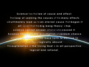 anti atheism religious quotes source http galleryhip com anti religion ...