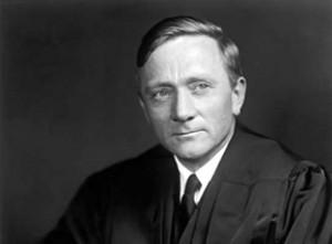 Grand Rapids v. Ballard: Court Strikes Dual-Use Classes for Private ...