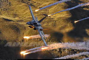 Awesome Military Pictures Re: the awesome military photo