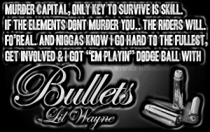Rap Quotes About Life Tumblr Lessons And Love Cover Photos Facebook ...