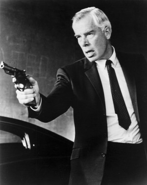 Lee Marvin Wallpaper