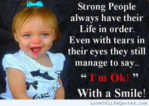 posts be strong a strong woman a strong friendship i m a strong person ...