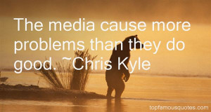 Chris Kyle Quotes Pictures