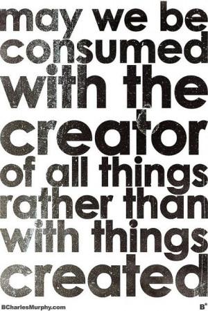... : http://inspiringpretty.com/2012/09/17/inspirational-quotes-on-god