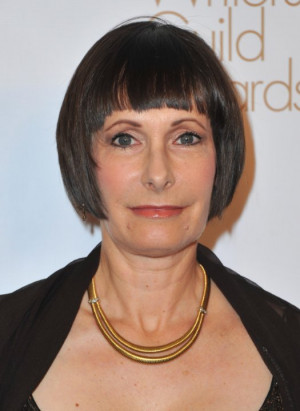 ... getty images image courtesy gettyimages com names gale anne hurd gale