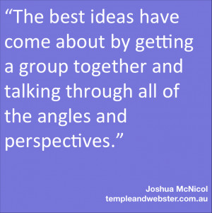 people coming together quotes keeping together from world quotes team ...