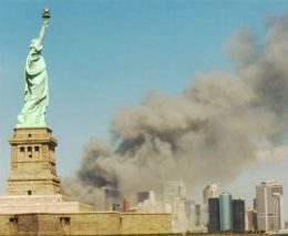 911 Quotes - September 11 Remembrance sayings