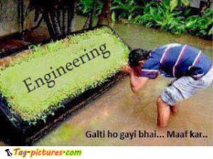 ... engineering student and bolloo engineering students kee jai