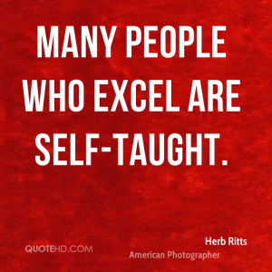 Herb Ritts Quotes | QuoteHD