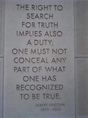 Albert-Einstein-Quote-about-Seeking-Truth.jpg