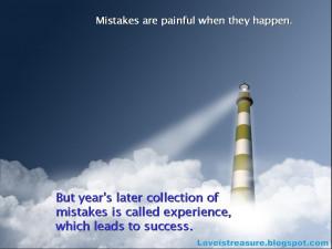 ... success motivational quotes motivational quotes motivational quotes