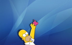 funny-quotes-from-homer-simpson.jpg