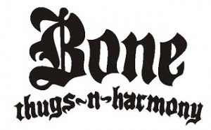This is it, people, 1,000+ more words of Bone Thugs-n-Harmony. Part ...