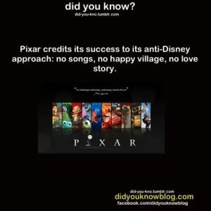 ... Funny, Movie, Funny Quotes, Funny Photo, Disney Pixar Dreamworks