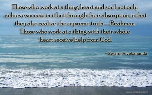 Success Thoughts-Quotes-Swami Vivekananda-Heart-God-Truth-Nice Quotes