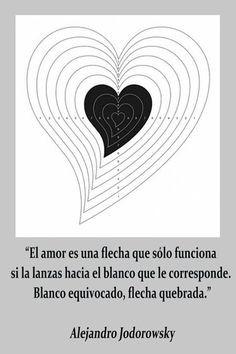 Alejandro Jodorowsky... More