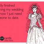 Wedding Planning Quotes Funny