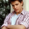 My Favorite Performances of Corey Haim